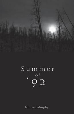 Summer of '92 Cover Image