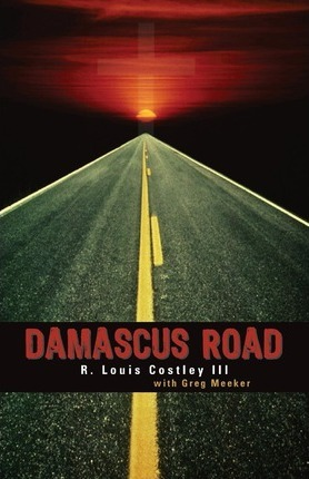 Damascus Road Cover Image