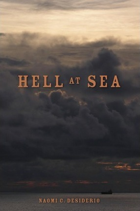 Hell at Sea Cover Image