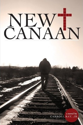 New Canaan Cover Image