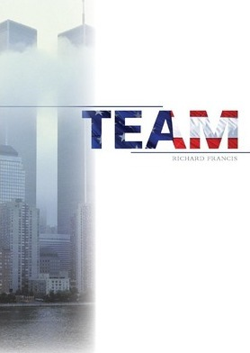 Team Cover Image