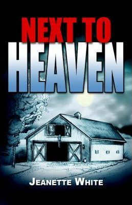 Next to Heaven Cover Image