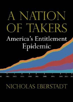 A Nation of Takers