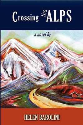Crossing the Alps Cover Image