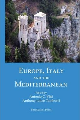 Europe, Italy, and the Mediterranean