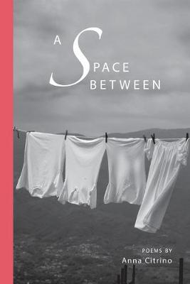 A Space Between