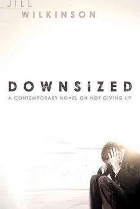 Downsized Cover Image