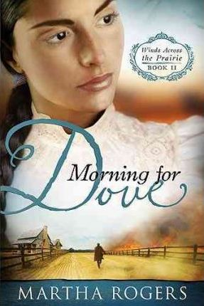 Morning For Dove Cover Image