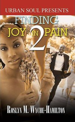 Finding Joy In Pain 2 Cover Image