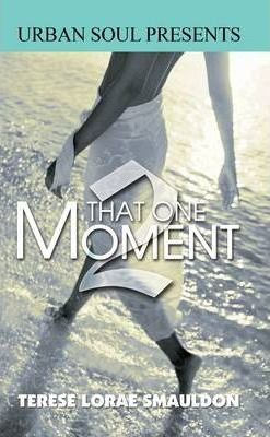 That One Moment 2 Cover Image
