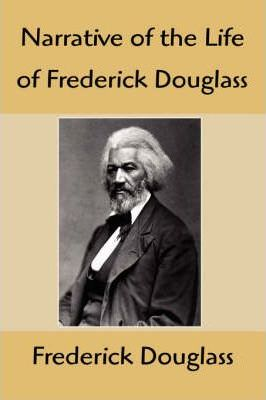 """a study of the life and works of frederick douglass David blight's """"frederick douglass's large and impressive study of frederick douglass by presenting an intellectual have explored douglass' life."""