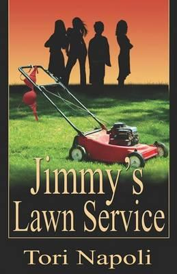 Jimmy's Lawn Service Cover Image