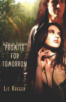 Promise for Tomorrow Cover Image