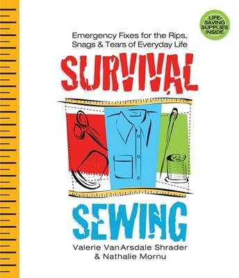 Survival Sewing