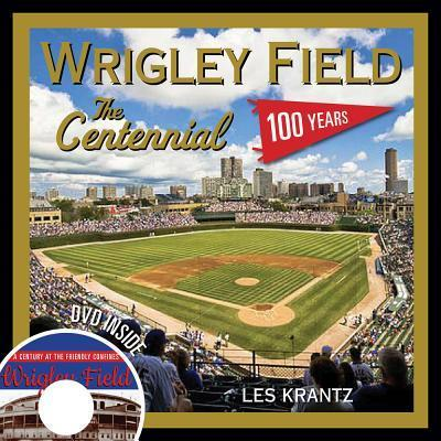 the wrilgey field confines essay How much of wrigley field's original 1914 structure remains how much of wrigley field today is part of the original words from the friendly confines 15.