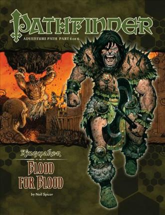 Pathfinder Books Pdf