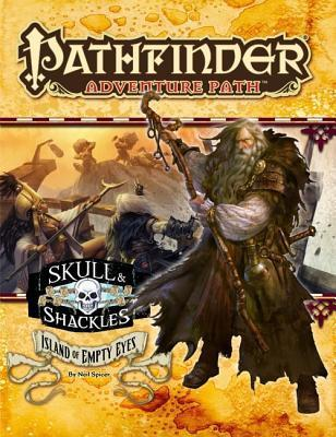Pathfinder Skull And Shackles Players Guide Pdf
