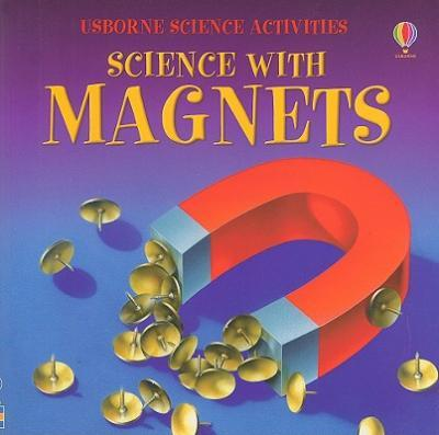 Science with Magnets