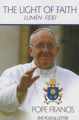 """my faith and understanding of lumen fidei in catholic christian religion Friend bring man to catholic faith see my faith, page 2 the year of faith and the wisdom of """"lumen fidei this understanding is in direct."""