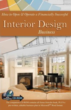 How To Start An Interior Design Business Book Decorating Interior Of Your House