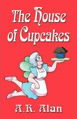 The House of Cupcakes Cover Image