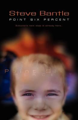 Point-Six Percent Cover Image