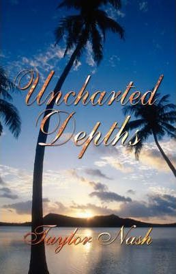 Unchartered Depths Cover Image