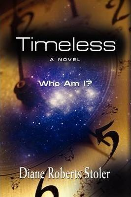 Timeless Cover Image