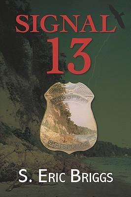 Signal 13 Cover Image