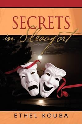 Secrets in Sleaufort Cover Image
