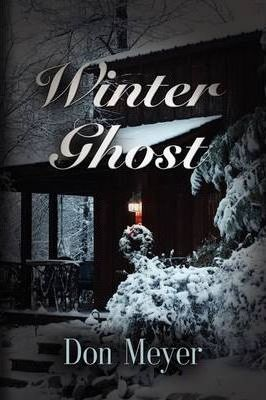 Winter Ghost Cover Image