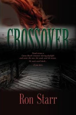 Crossover Cover Image