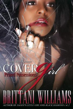 Cover Girl Cover Image