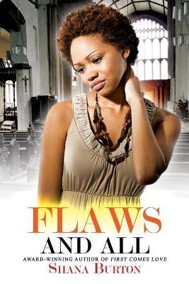 Flaws and All Cover Image