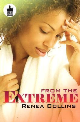 From The Extreme Cover Image