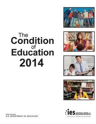 Condition of Education