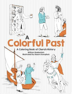 A Colorful Past