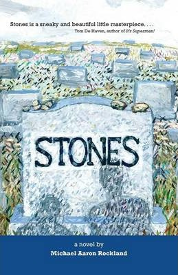 Stones Cover Image