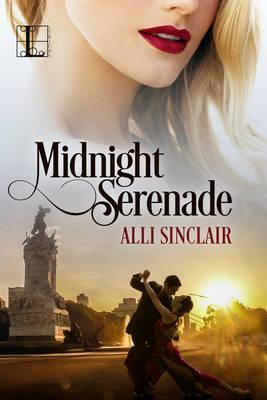 Midnight Serenade