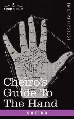 Cheiro's Guide to the Hand