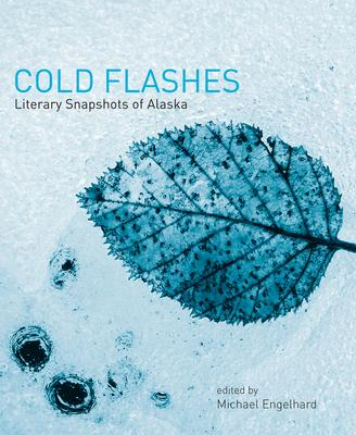 Cold Flashes Cover Image