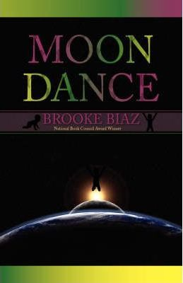 Moon Dance Cover Image