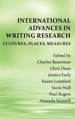 perspectives on writing wac clearinghouse