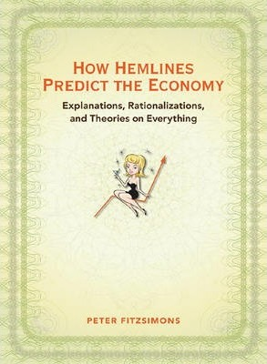 How Hemlines Predict the Economy
