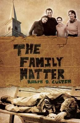 The Family Matter Cover Image
