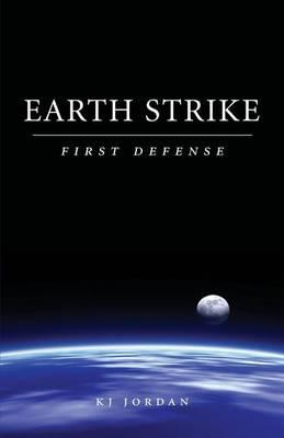 Earth Strike Cover Image