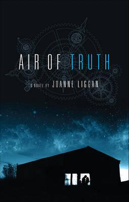 Air of Truth Cover Image
