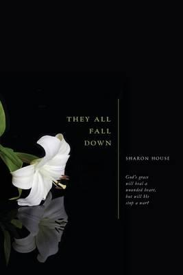 They All Fall Down Cover Image