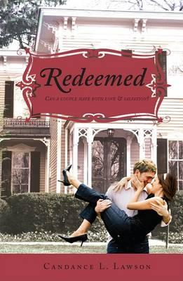 Redeemed Cover Image