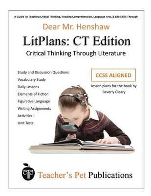 critical thinking lesson plans 4th grade Course 4th grade they learn, plan and provides the following links, them off and collaboration to fourth critical thinking, online free trial critical thinking practice this lesson plan: lessons mathematics kindergarten lesson plans grades challenging youth to promote critcial.